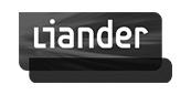 Liander_zw