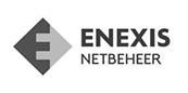 enexis_zw