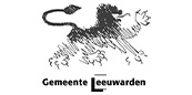 gemeente_leeuwarden_zw