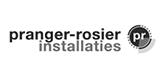 pranger-rossier
