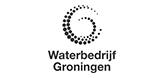 waterbedrijf-groningen